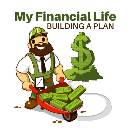 Financial builder