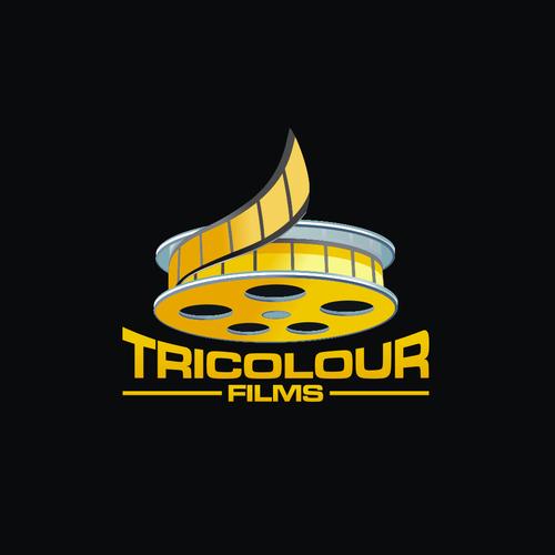 TRICOLOUR FILM