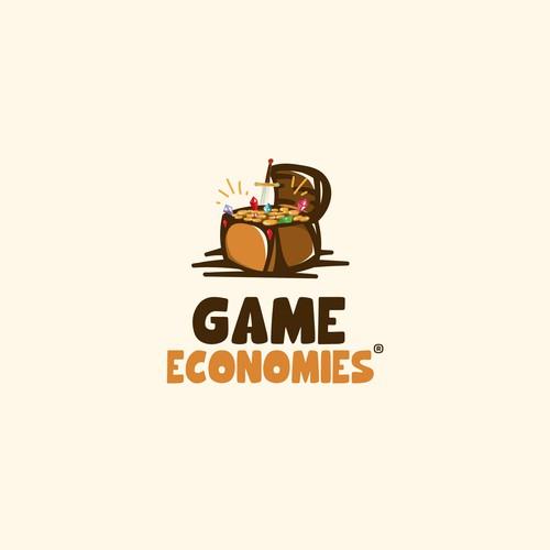 Game Economies