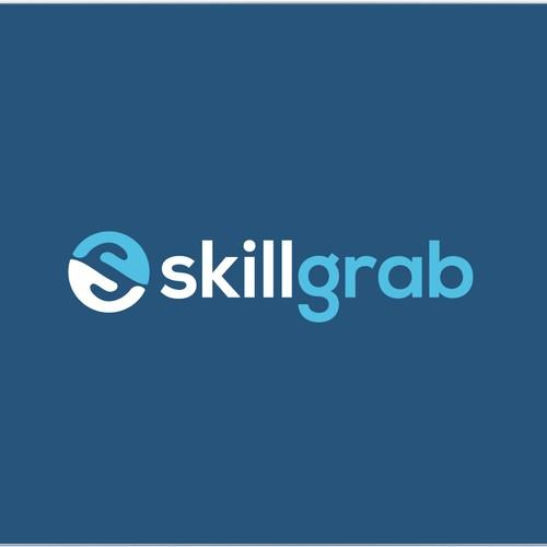 skillgrab