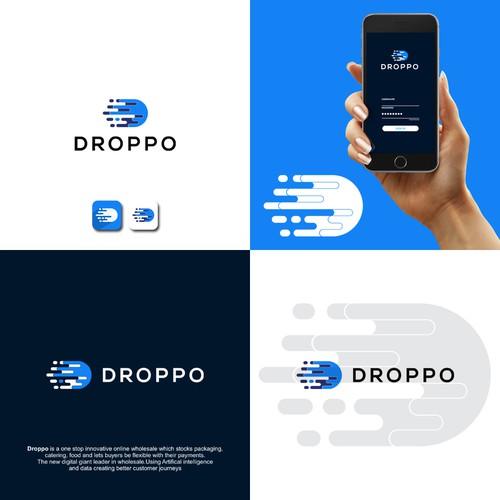 Droppo