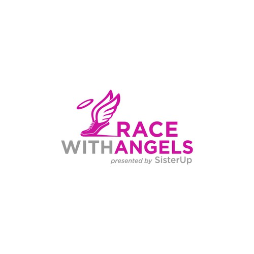 Race With Angels