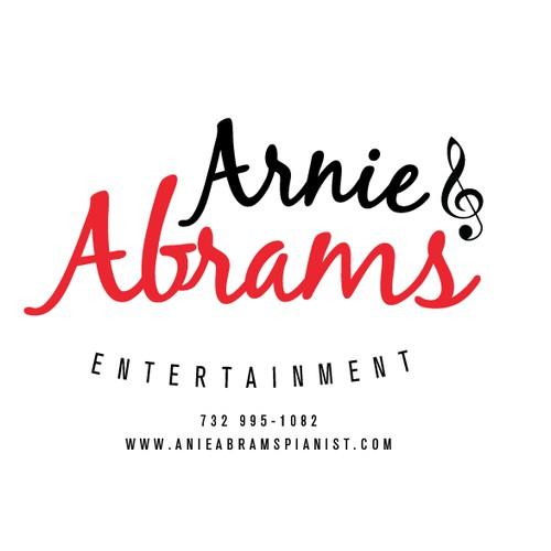 Arnie Abrams Entertainment