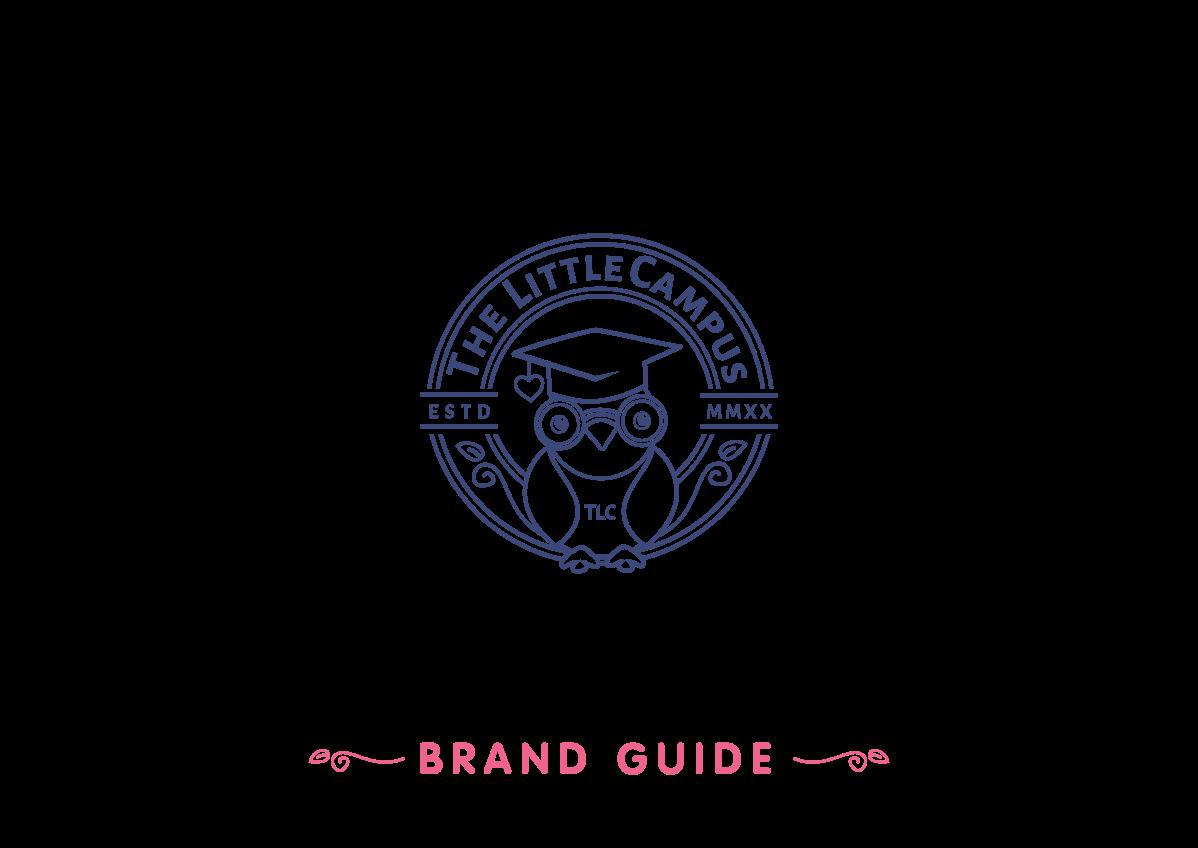 Basic Brand guide
