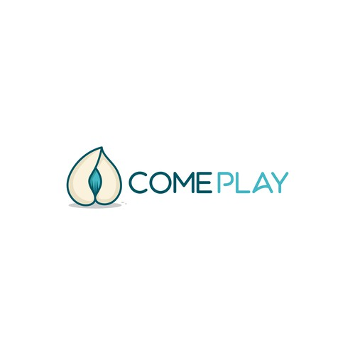 ComePlay