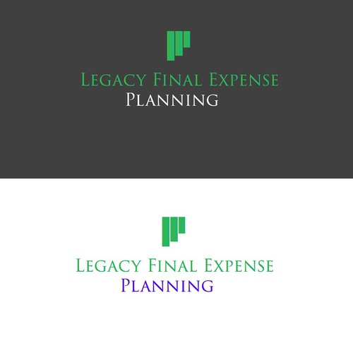 Legacy Final Expense Planning