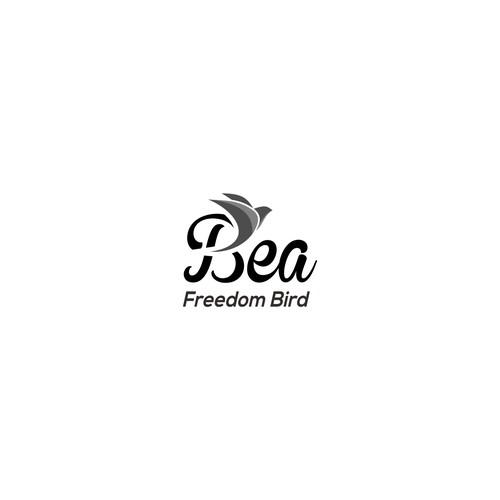 bea freedom bird