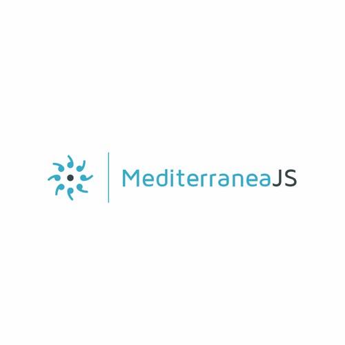 MediterraneaJS
