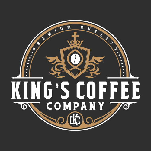 King's Coffee Final