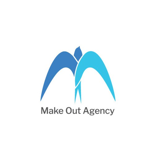 Make Out Agency