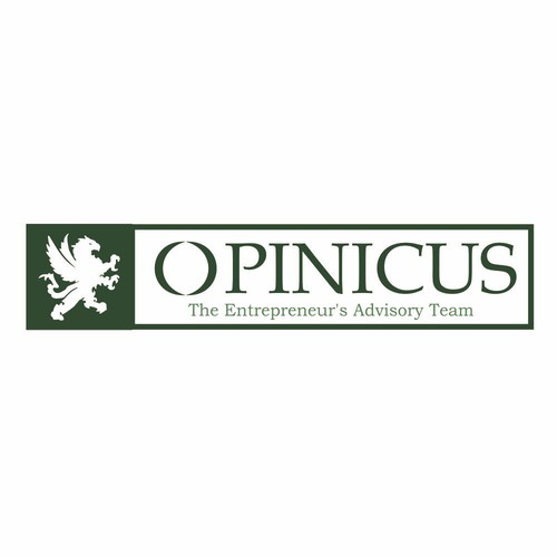 Opinicus1