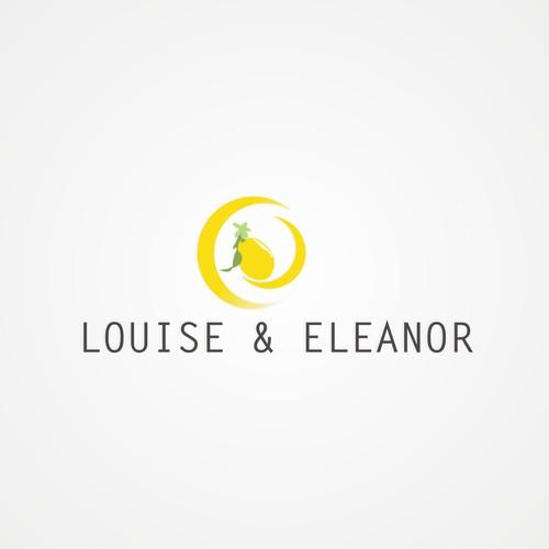 LOUISE & ELEANOR