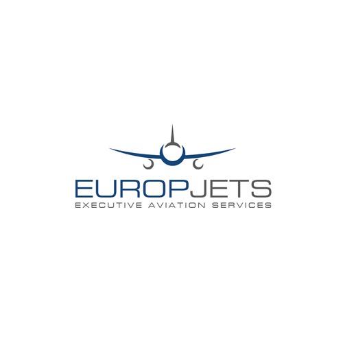 Europ Jets