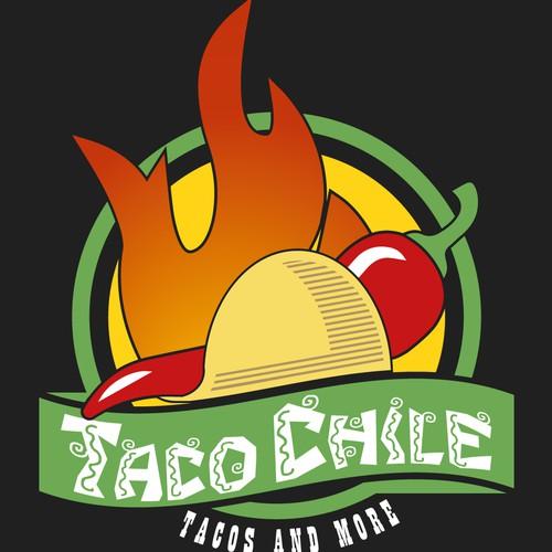 Taco Chile