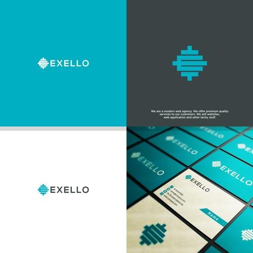 exello