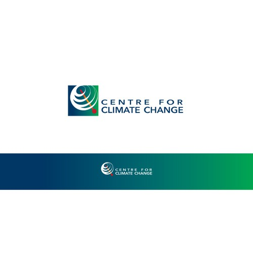 Ireland's Centre for Climate Change