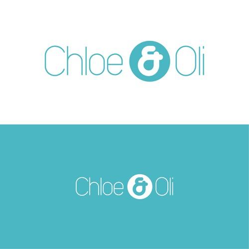 Chloe/Oli