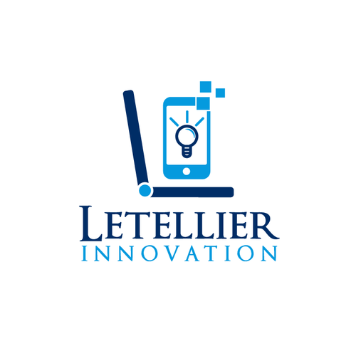 Letellier Innovation logo