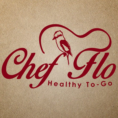 Chef Flo's Healthy Meals Delivered Needs Your Help!