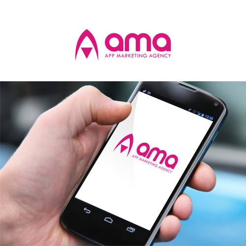 AMA Marketing Agency