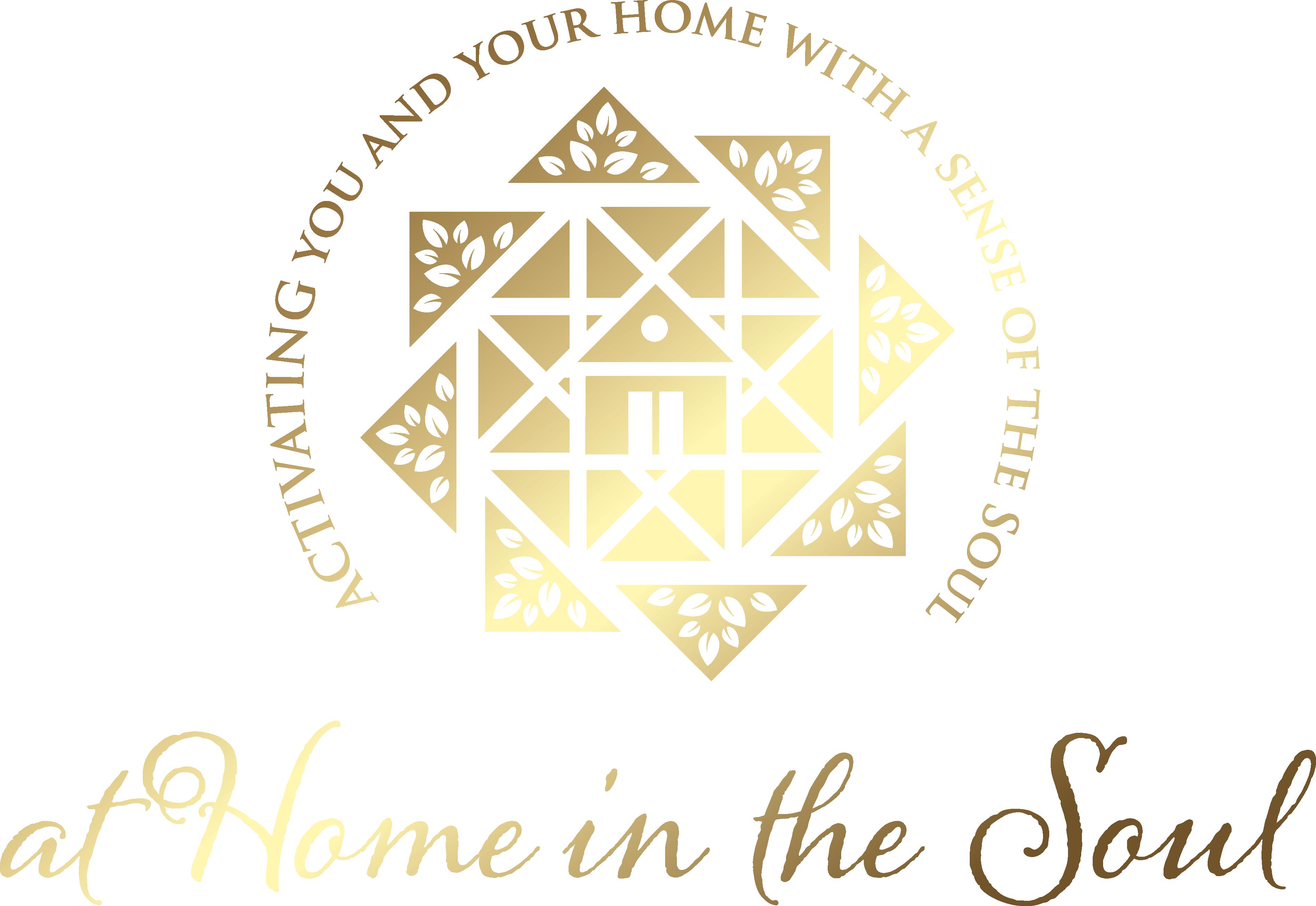 Home Energetics Consultant logo contest