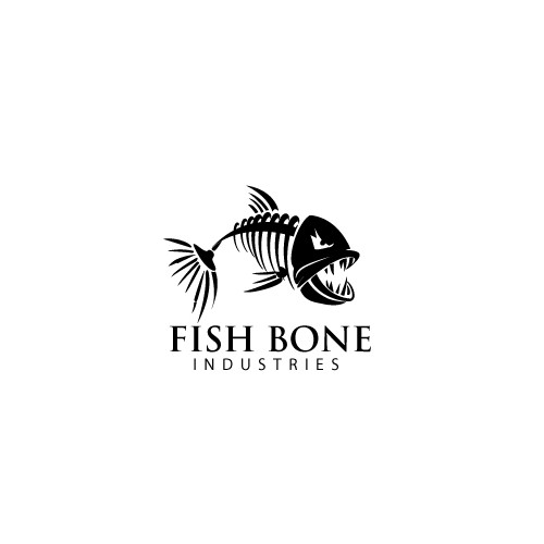 Fish Bone Industries