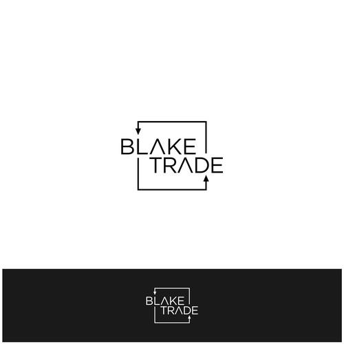 Blake Trade