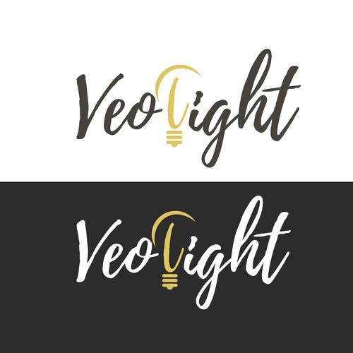 Veo light