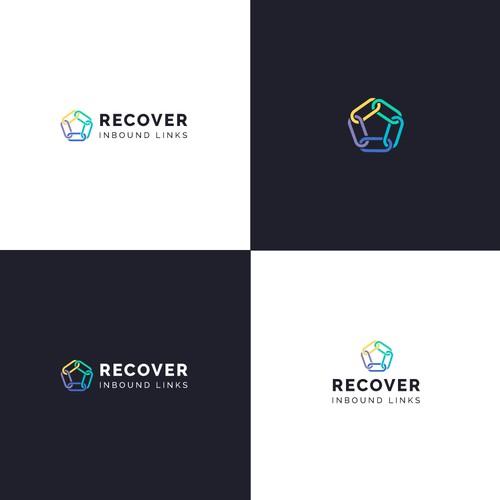 Logo Recover Inbound Links