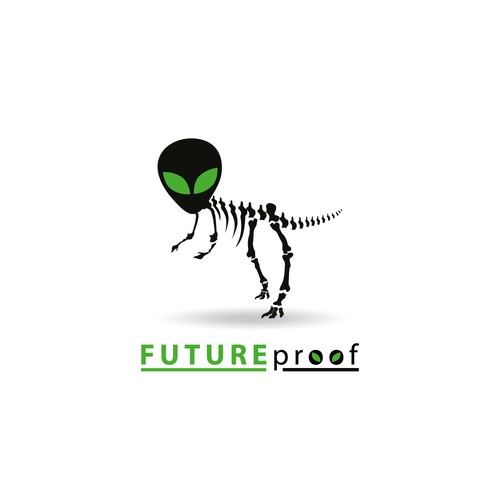 Logo futureproof