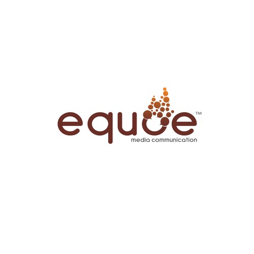 Equoe  needs a new Logo Design