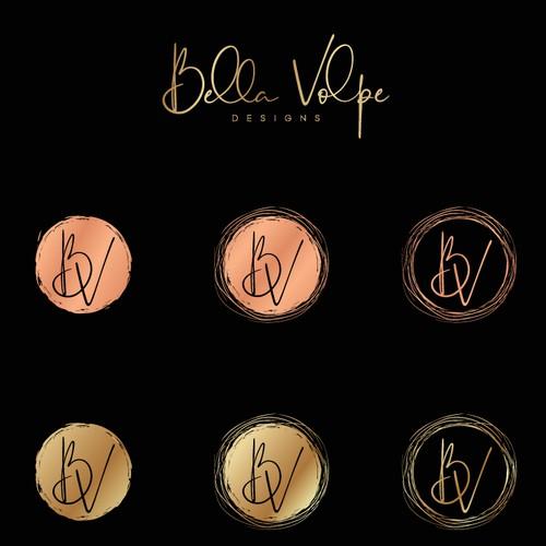Bella Volpe Designs