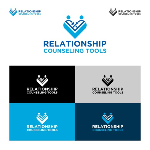 Relationship Counseling Tools