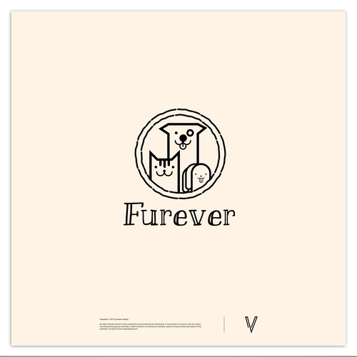 Furever Pet Products