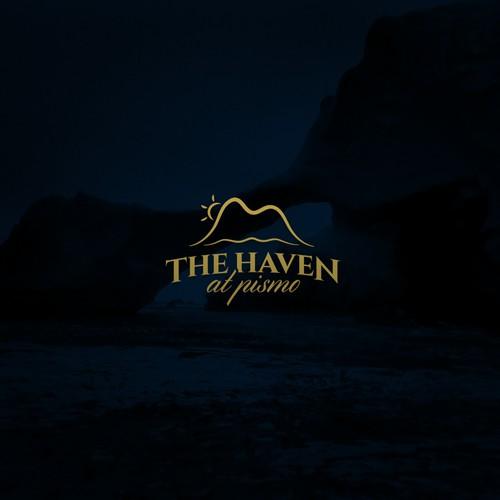Logo concept for Hotel/Spa