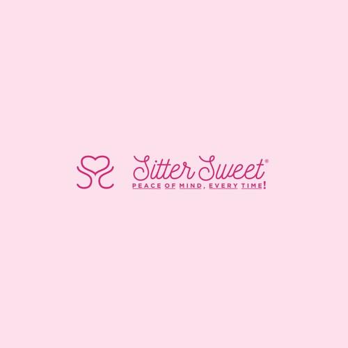 Sitter sweet