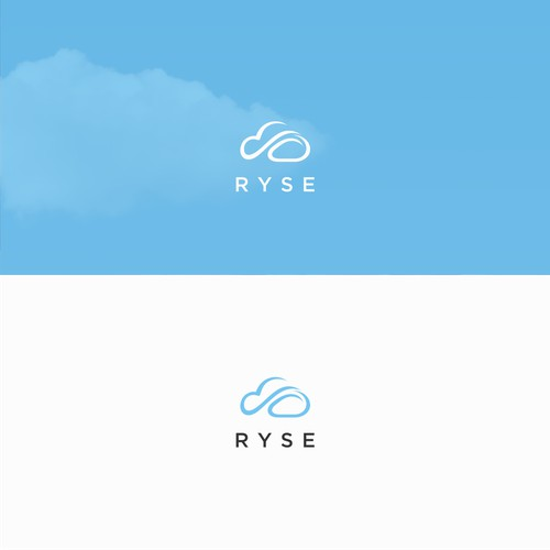 logo and brand identity pack
