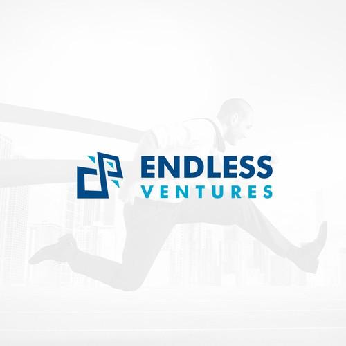 Investment Brand logo
