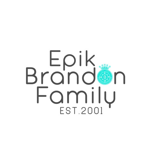 Epic Brandon Family - Traveling Family Vlog