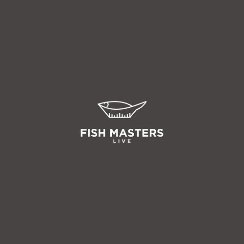 Fish Masters Live