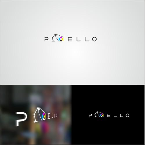 Pixello