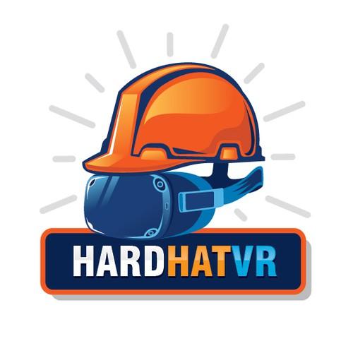 HARD HAT VR