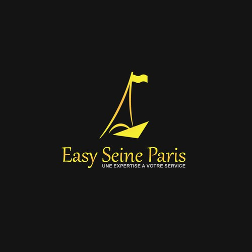 Easy Seine paris
