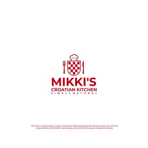 Mikki's Croatian Kitchen