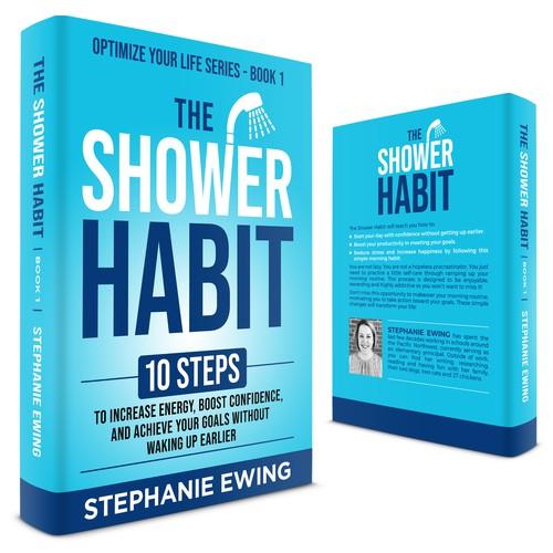 The Shower Habit
