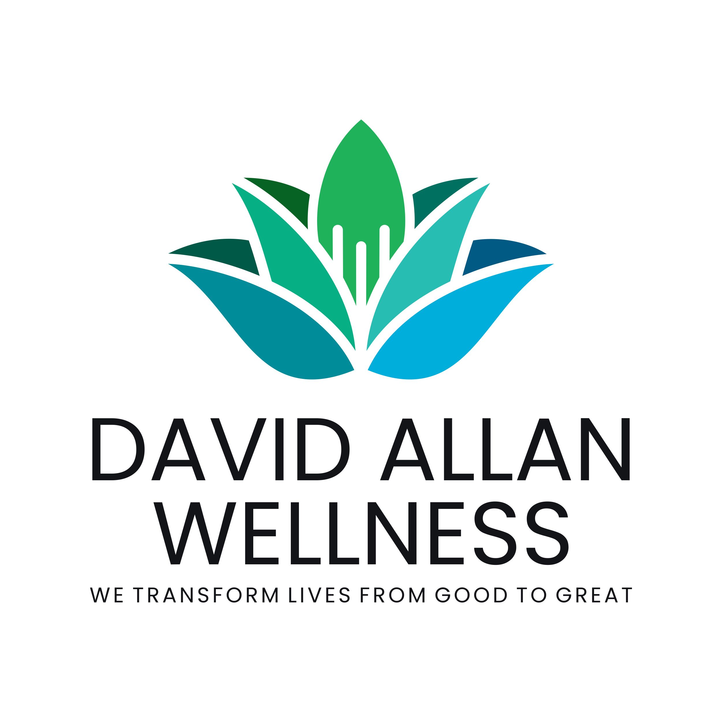 I've been a wellness doctor for close to 40 years. We transform lives from good to great. Integrity. Experience. Results