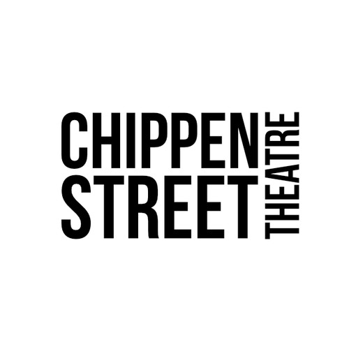 Logo for Chippen Street Theatre
