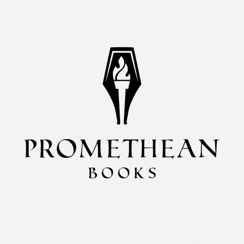 Promethean Books