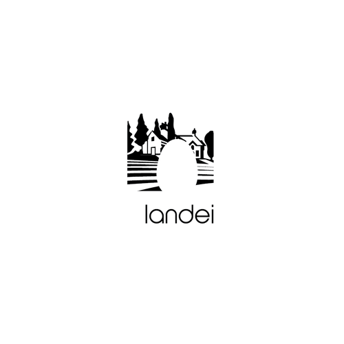 Landei Fashion