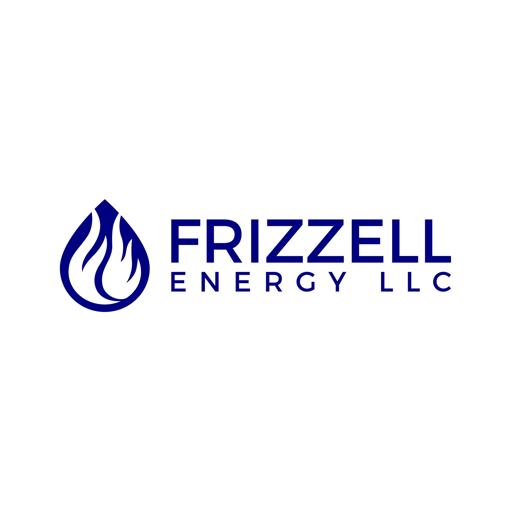 West Texas Family Owned Energy Investor